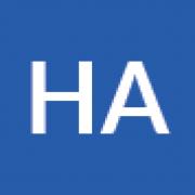 HA Strategy's Company logo